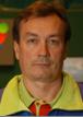 Vladimir Choubine